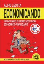 Economicando (ebook)