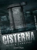 La Cisterna (ebook)