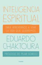 Inteligencia espiritual (ebook)