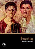 Escrito (ebook)
