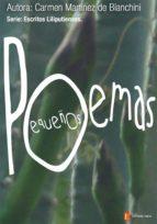 PEQUEÑOS POEMAS (ebook)