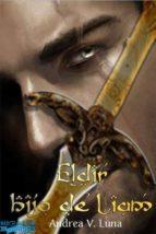 Eldir hijo de Liam (ebook)