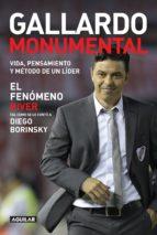 GALLARDO MONUMENTAL