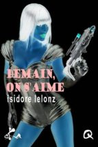 Demain, on s'aime (ebook)