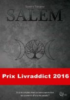 Salem (ebook)