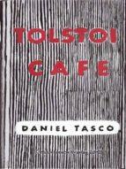 TOLSTOI CAFE & RITA ROTLAND #941 EROTIK BOULEVARD