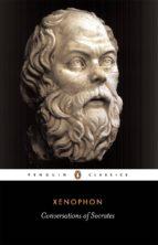 Conversations of Socrates (ebook)