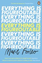 Everything is Figureoutable (eBook)
