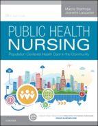 Public Health Nursing - E-Book (ebook)