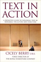 Text In Action (eBook)