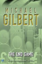 The End Game (ebook)