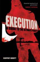 Execution (ebook)