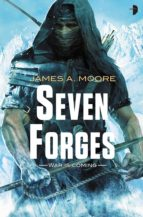 Seven Forges (ebook)