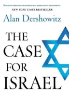 The Case for Israel (ebook)