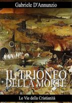 Il trionfo della morte (ebook)