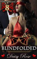 Blindfolded (ebook)