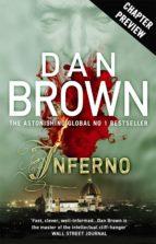 Inferno (ebook)