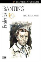 Frederick Banting (ebook)