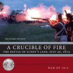 A Crucible of Fire (ebook)