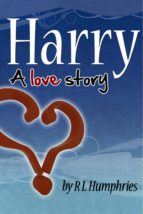 Harry (ebook)