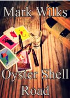 Oyster Shell Road (ebook)