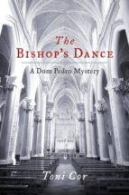 The Bishop's Dance (ebook)