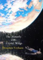The Butterfly With Crystal Wings (ebook)