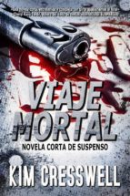 Viaje Mortal (ebook)