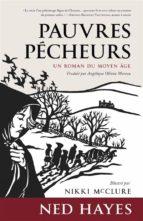 Pauvres Pécheurs (ebook)