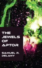 The Jewels of Aptor (ebook)