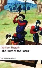 The Strife of the Roses
