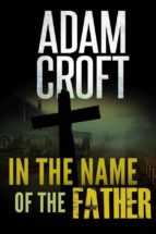 In the Name of the Father (ebook)