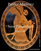 A New Prometheus (ebook)