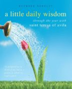 A Little Daily Wisdom (ebook)