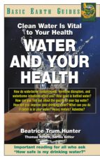 Water and Your Health (ebook)