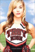 Troy High (ebook)