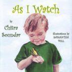 As I Watch (ebook)