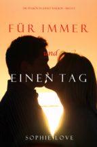 Für Immer und Einen Tag (Die Pension in Sunset Harbor—Buch 5) (ebook)