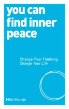 You Can Find Inner Peace (ebook)