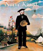 Naive Kunst (ebook)