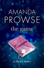 The Game: A Short Story (ebook)