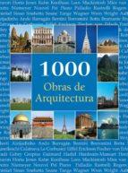 1000 Obras de Arquitectura (ebook)