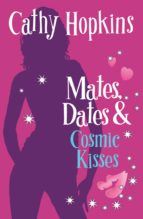 Mates, Dates and Cosmic Kisses (ebook)