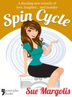 Spin Cycle (ebook)