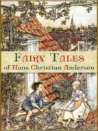 ANDERSEN'S FAIRY TALES (ILLUSTRATED)
