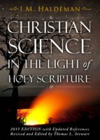 Christian Science in the Light of Holy Scripture (ebook)