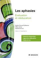 LES APHASIES