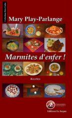Marmites d'enfer (ebook)