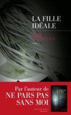 La Fille idéale (ebook)