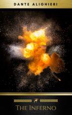 The Inferno: A New Verse Translation (ebook)